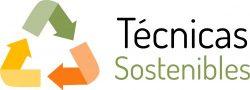 Técnicas Sostenibles logo